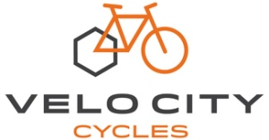 Velo City Cycles