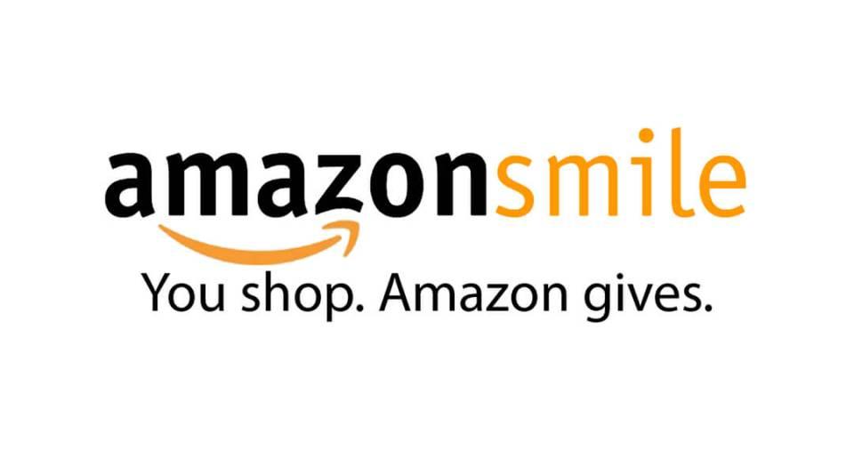 MEMBA on AmazonSmile!